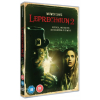 Leprechaun 2 (DVD)