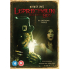 Leprechaun Collection (DVD)