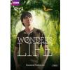 Wonders Of Life (DVD)