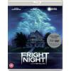 Fright Night (1985) Dual Format (Blu-ray & DVD)