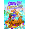 Scooby-Doo: Surf's Up (DVD)