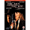 The Quick and the Dead (1995) (DVD)