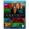 Civilisations [2018] (Blu-ray)