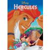 Hercules (Disney) (DVD)