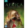 Africa (David Attenborough) (DVD)