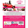 Grease 40th Anniversary (Blu-Ray) [2018] [Region Free] (Blu-ray)