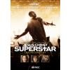 Jesus Christ Superstar Live In Concert (Original Soundtrack of the NBC Television Event) [DVD] [2018]