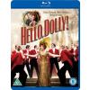 Hello Dolly (1969) (Blu-Ray)