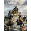 Versailles - Series 1-3 Complete Box Set [DVD]