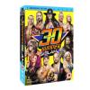 WWE: 30 Years of Summerslam [DVD]