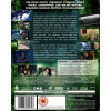 Ghost in the Shell: Stand Alone Complex Complete Series Collection - (Blu-ray)