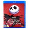 The Nightmare Before Christmas [Blu-ray] [1993]