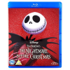 The Nightmare Before Christmas (Blu-ray) [1993]