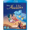 Aladdin (Blu-Ray)
