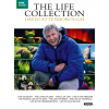 David Attenborough - The Life Collection 2018 [DVD]