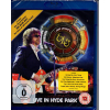 blu ray jeff lynnes elo live in hyde park