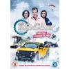 Top Gear - Winter Blunderland [DVD] [2018]