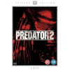 Predator 2 (Special Edition) (Two Discs) (DVD)