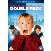 Home Alone / Home Alone 2 - Lost In New York (DVD)