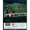 13 Assassins (Blu-ray)