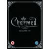 Charmed: Complete Seasons 1-8 (DVD)