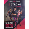 Strong by Zumba [DVD] [2018]