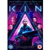 Kin [DVD] [2018]
