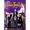 Addams Family Values (1993) (DVD)