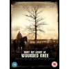 Bury My Heart At Wounded Knee (2007) (DVD)