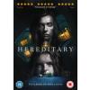 Hereditary [2018] (DVD)