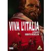 Viva L'Italia (DVD)