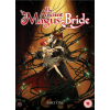 The Ancient Magus Bride - Part One [DVD]