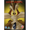 dvd wile e. coyote