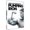Pumping Iron (DVD)