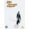 Jeremiah Johnson (1972) (DVD)