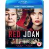 Red Joan (BluRay)