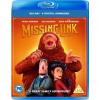 Missing Link (BluRay)