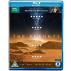 The Planets (Blu=Ray)