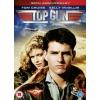 Top Gun - 30th Anniversary (DVD)