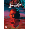 Apocalypse Now: The Final Cut (DVD)