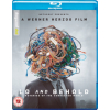 Lo and Behold: Reveries of the Connected World  (Blu-ray)