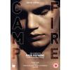 Boys On Film Presents: Campfire [DVD]