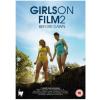 Girls On Film 2 Before Dawn (DVD)