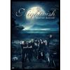 Nightwish - Showtime  Storytime (2 Blu-Ray)