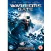Warriors' Gate (DVD)