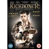 Kickboxer: Retaliation (DVD)