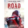 Road (DVD)