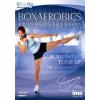 Boxaerobics - Body Re-Shape  Kick And Punch Workout (DVD)