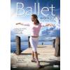 Ballet Workout - Total Body Toning (DVD)