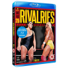 WWE: The Top 25 Rivalries in Wrestling History (Blu-Ray)